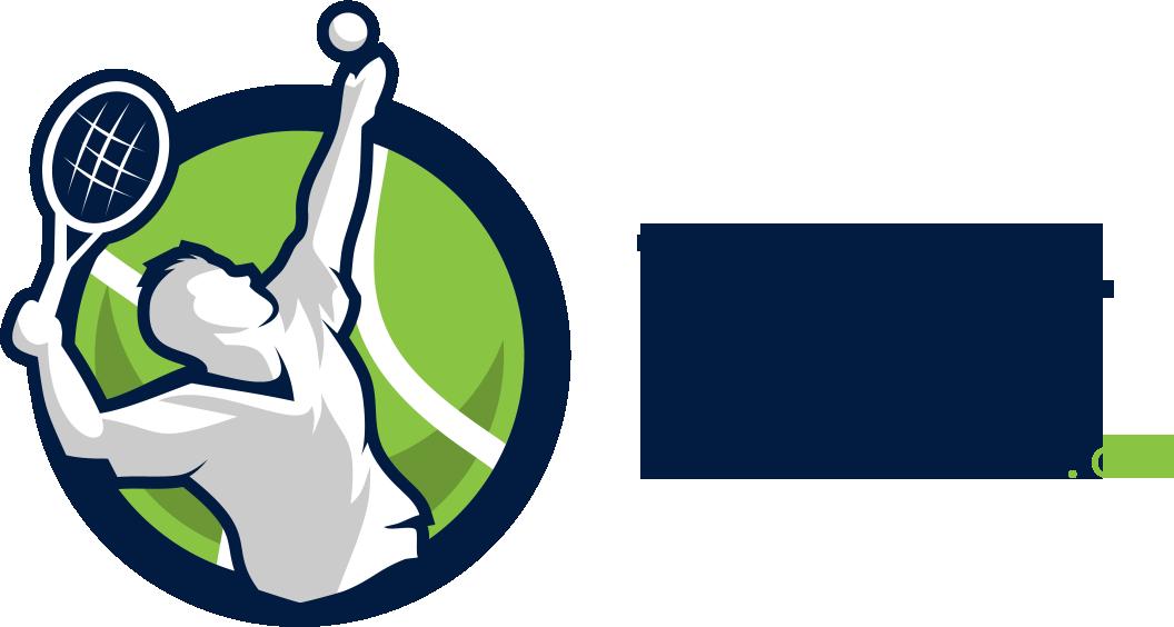 Tennis-Match.de Logo