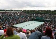 Wimbledon – Tradition auf heiligem Rasen