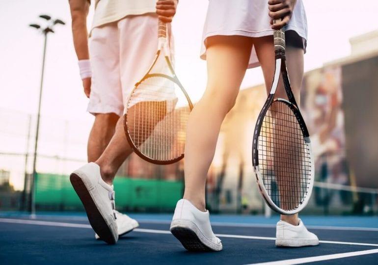 Von abgesagten Turnieren und einer Spielergewerkschaft – das Tennisjahr 2020 (Teil 2)