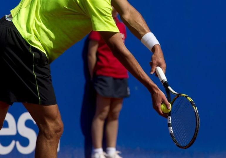 Rekorde, Corona und Disqualifikationen – das Tennisjahr 2020 (Teil 1)