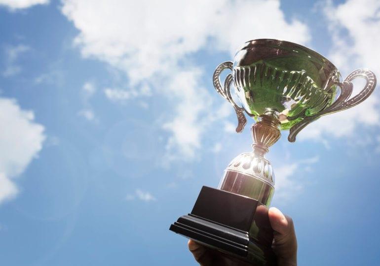 Tennis-Champions – Die Besten aller Zeiten (Teil 1)