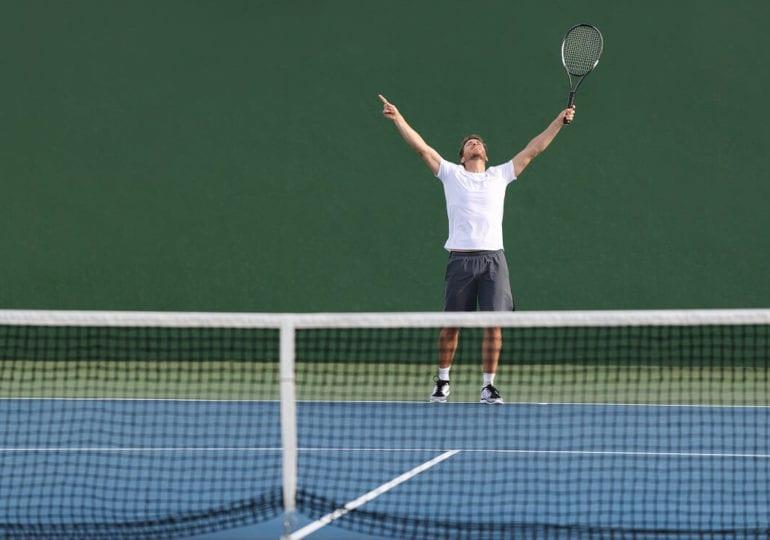 Australian Open: Welcher Spieler kann den Titel gewinnen?