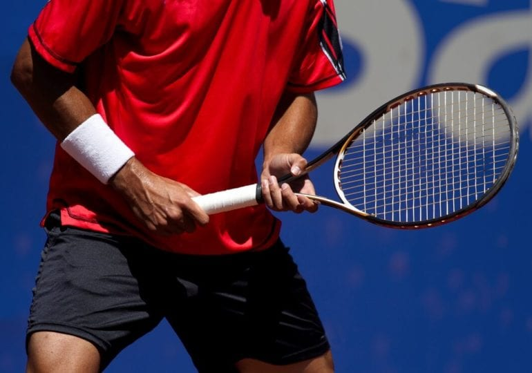 Australian Open: Die Highlight-Matches der Herren 2020
