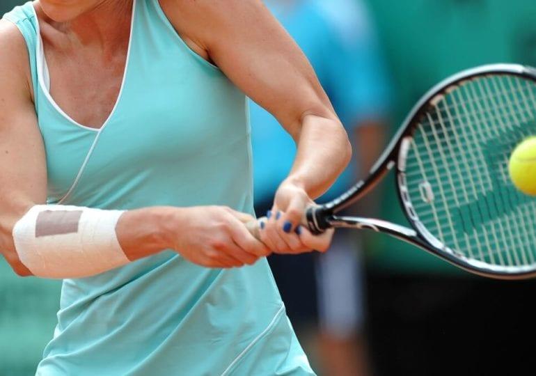 Australian Open: Die Highlight-Matches der Damen 2020