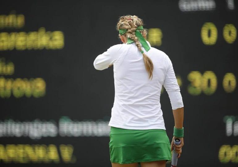Australian Open: Welche Tennisspielerin kann den Titel holen?