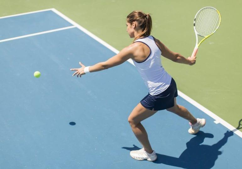 Australian Open: Weiteres Vorbereitungs-Turnier für Spielerinnen in Quarantäne