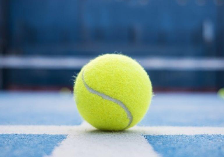 Halbfinale Australian Open: Osaka und Karatsev weiter dabei