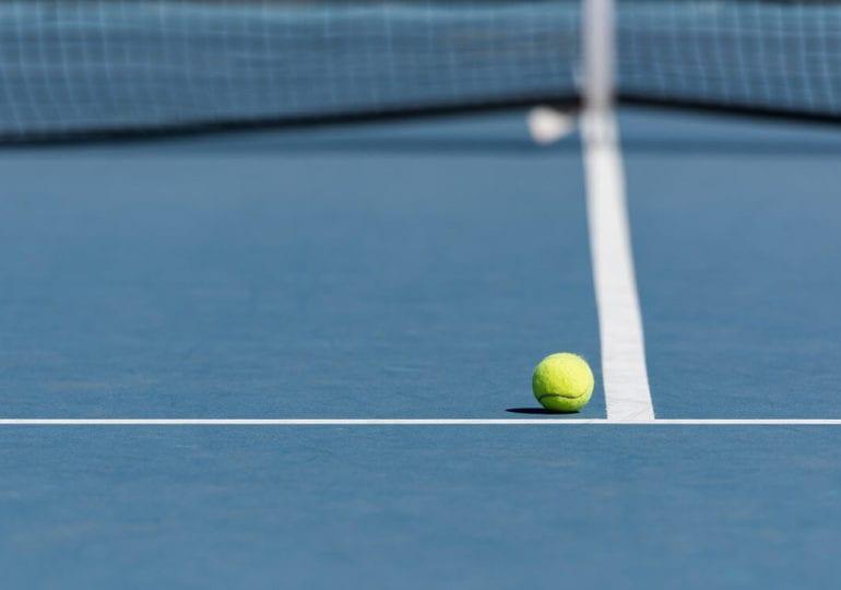 Keine Linienrichter mehr bei den Australian Open