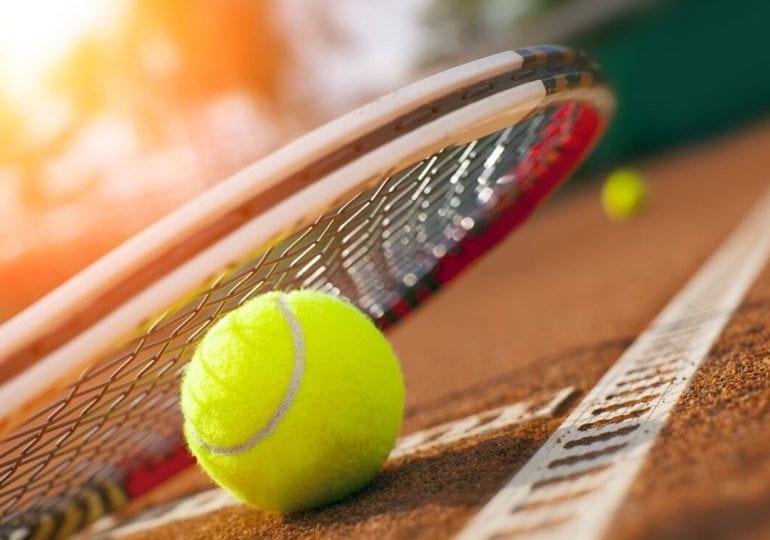 Australian Open beendet: So geht es auf der ATP-Tour und der WTA-Tour weiter