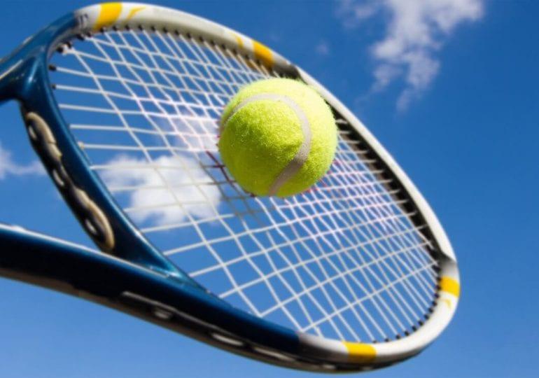 Thiem schmeißt Koepfer raus, auch Djokovic in Runde drei der Australian Open