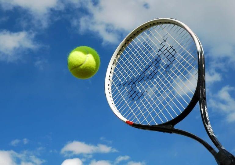 ATP Cup: Russland gewinnt deutlich gegen Italien