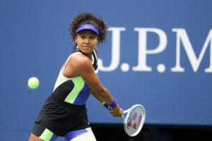 US Open 2020: Naomi Osaka kämpft wie eine Löwin – Finalmatches für die Ewigkeit (Teil 3)