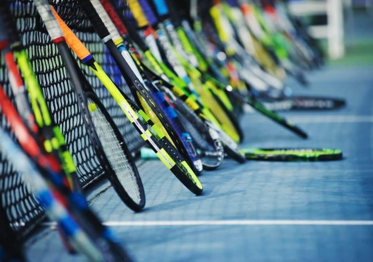 ATP Cup: Deutschland schlägt Kanada