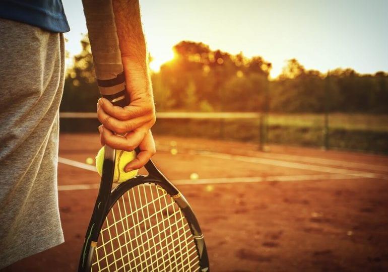 Deutscher Tennis Bund: Dietloff von Arnim ist neuer Präsident