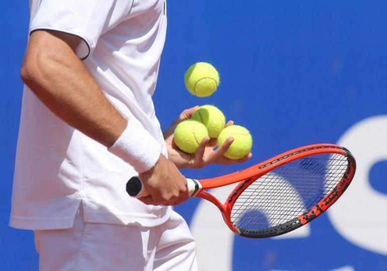 Australian Open: Zverev verliert gegen Djokovic, Williams weiter