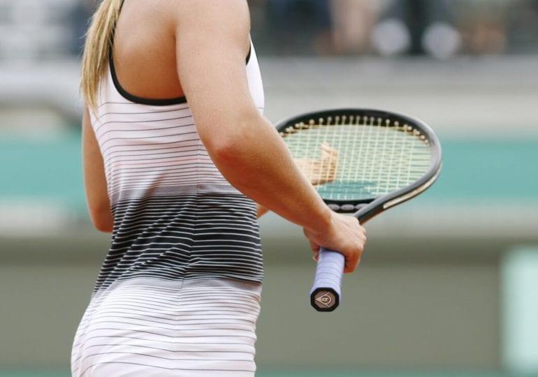 Luftnot: Azarenka scheidet bei Australian Open aus, Barthel letzte Deutsche