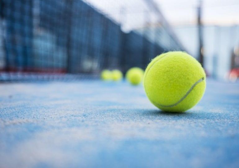 2. Runde Australian Open: Zverev besiegt Cressy, Wawrinka und zwei Top-10-Spielerinnen raus