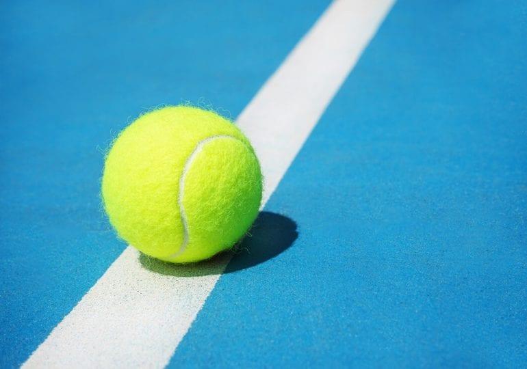 ATP- und WTA-Turniere beendet: Popyrin, Goffin, Swiatek und Cerundolo gewinnen