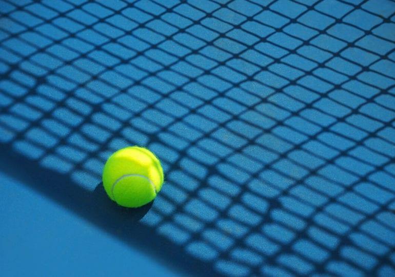ATP-Turniere beendet: Basilashvili siegt in Doha, Medvedev in Marseille