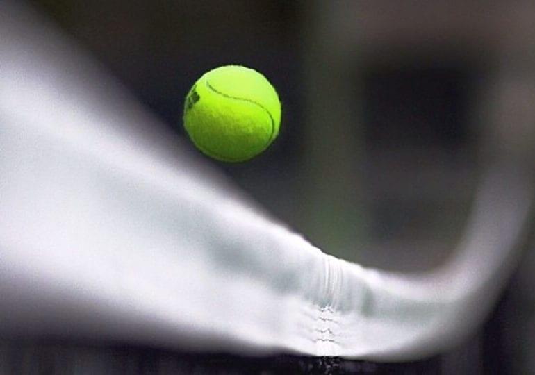 ATP Rotterdam: Tsitsipas und Murray weiter, Wawrinka raus