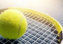 ATP Acapulco: Zverev und Koepfer stehen im Viertelfinale