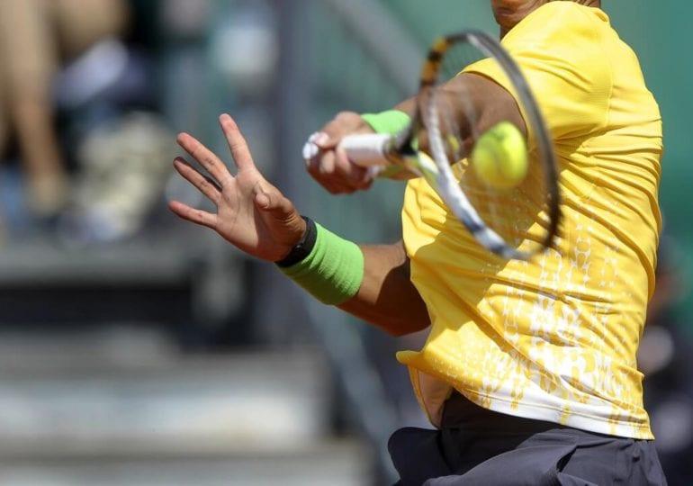 ATP in Doha: Evans und Goffin weiter, Chardy und Wawrinka raus
