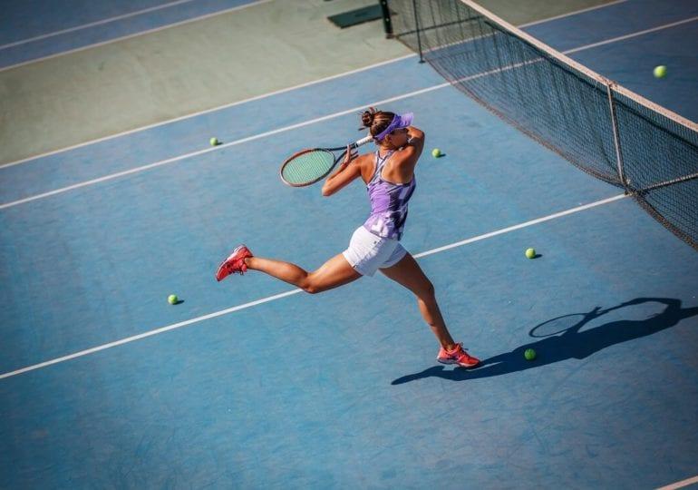 WTA Dubai: Erneut frühes Aus für Kerber, auch Siegemund scheitert