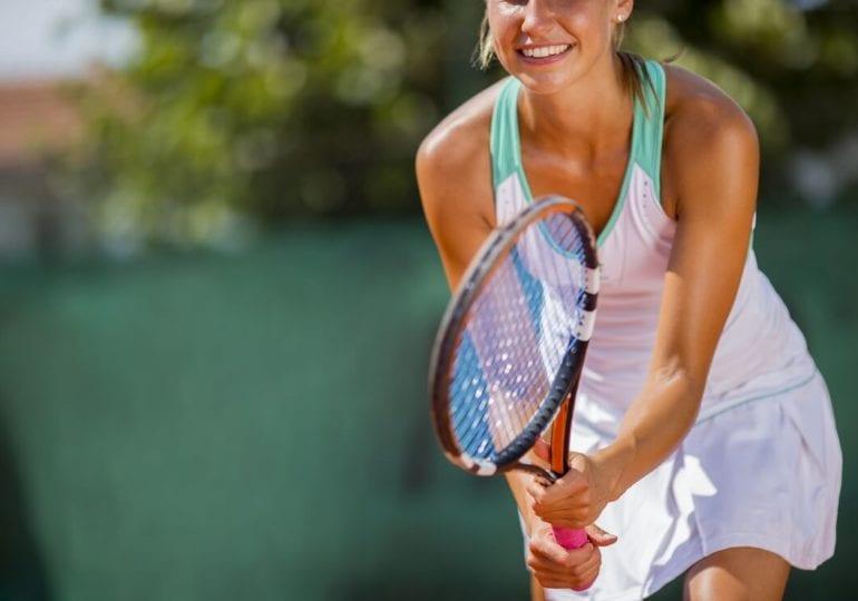 WTA-Turniere beendet: Muguruza gewinnt in Dubai, Sorribes Tormo holt sich Titel in Guadalajara