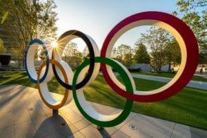 Boris Becker und Michael Stich als Rivalen zum Doppel-Sieg – Olympische Matches, die sprachlos machen
