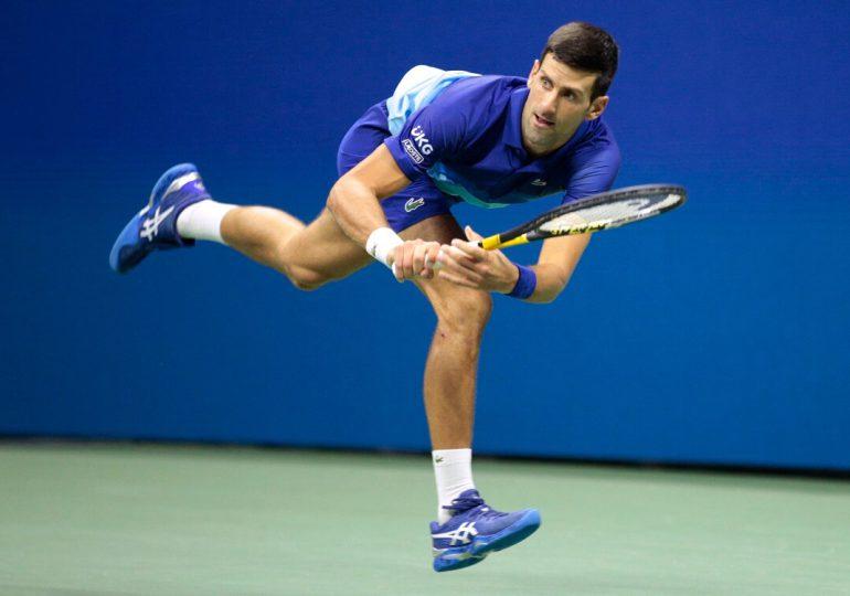 Hat Novak Djokovic die Chance auf den GOAT-Titel verpasst?