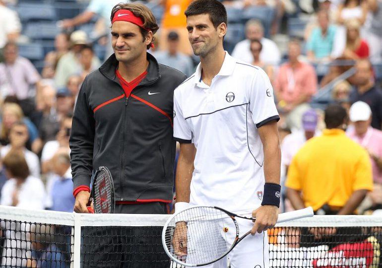 US Open 2011 – Halbfinalmatch zwischen Federer und Djokovic wird zum Duell der Wendungen